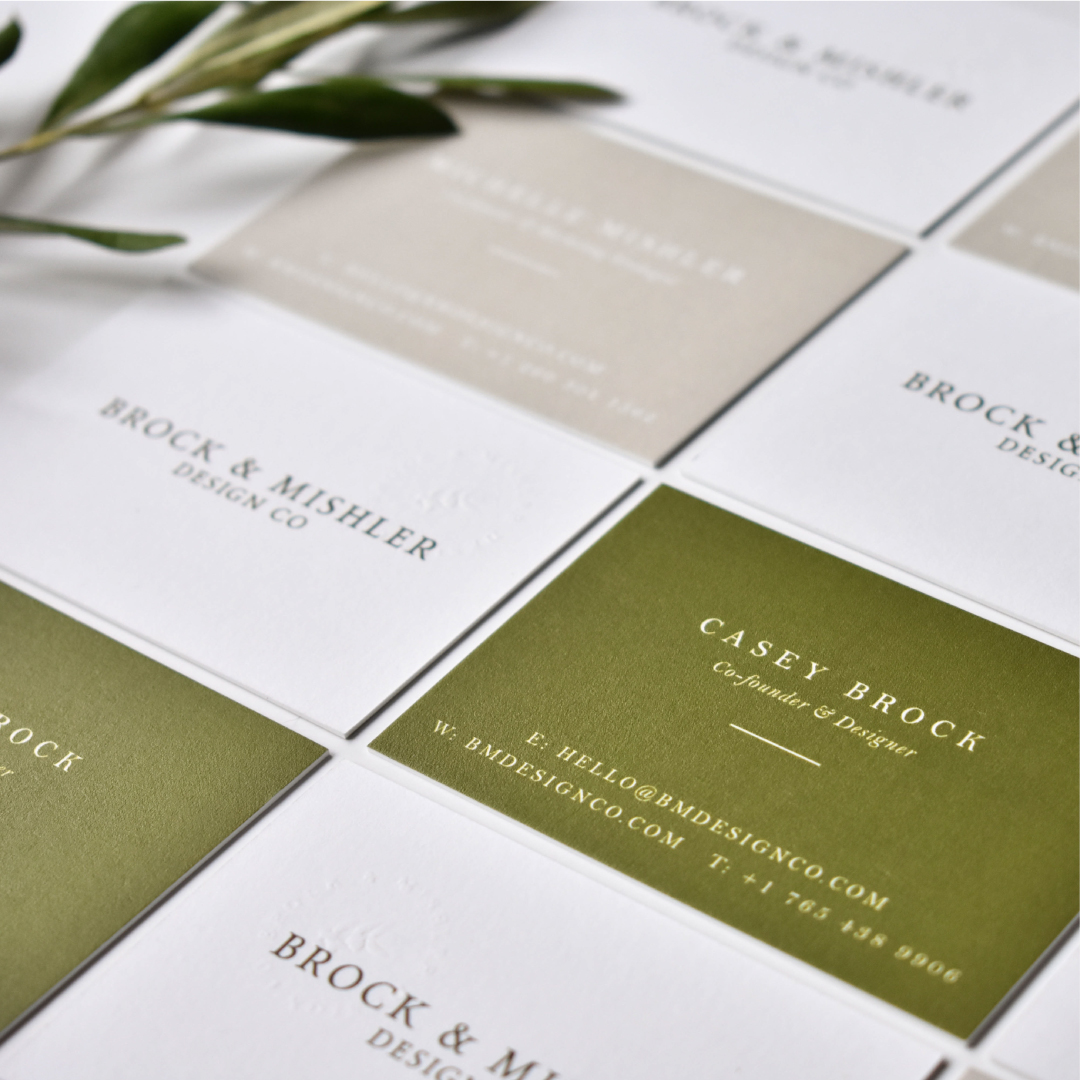 Brock-and-Mishler-Design-Co-Social-Media.jpg