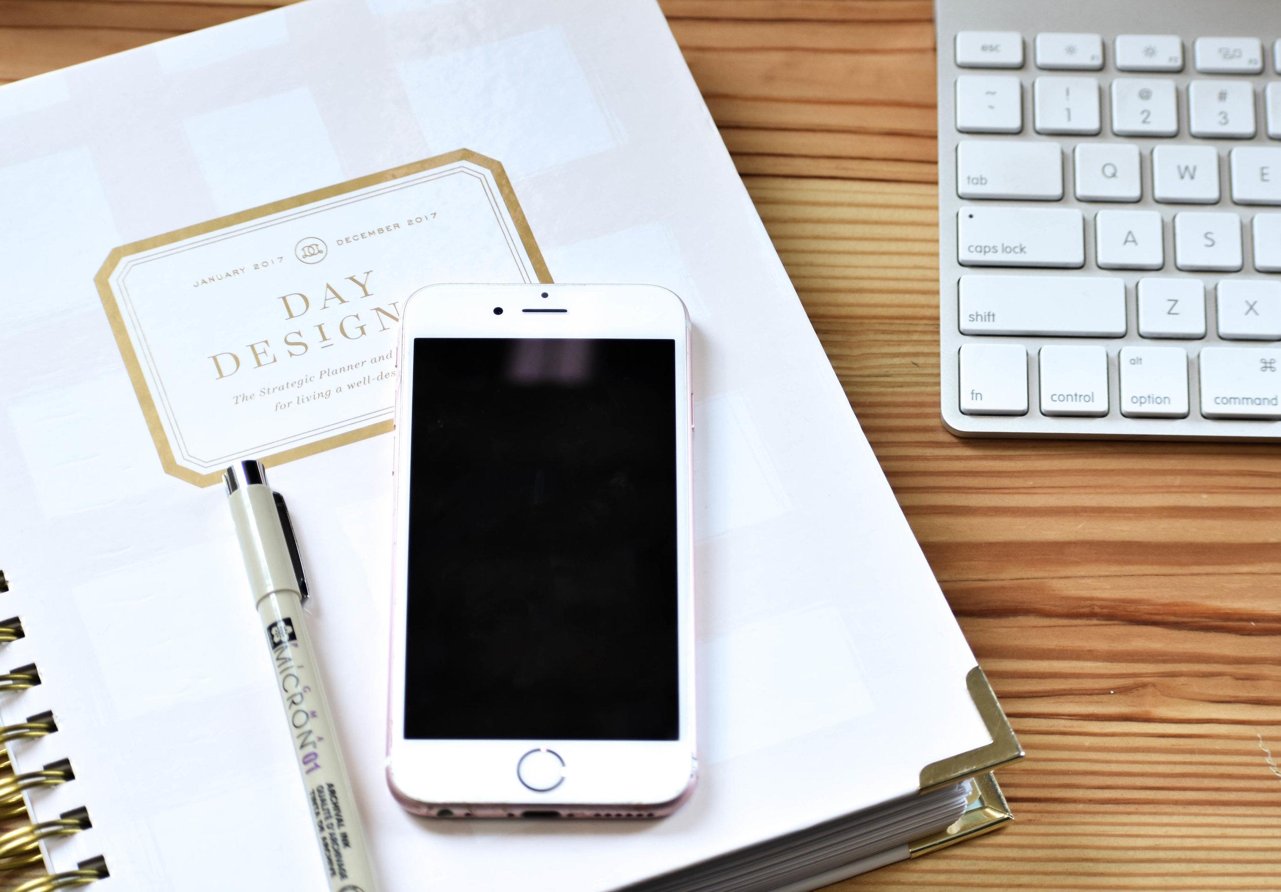 Brock-Mishler-Design-Co-Cultivate-Your-Side-Hustle.jpg