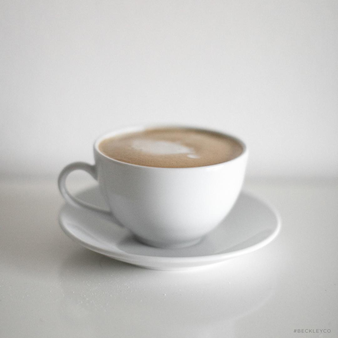 Brock-and-Mishler-Design-Co-Let's-Have-Coffee.jpg