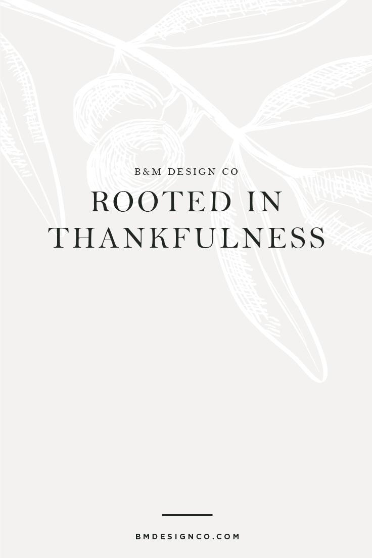 Rooted-In-Thankfullness.jpg