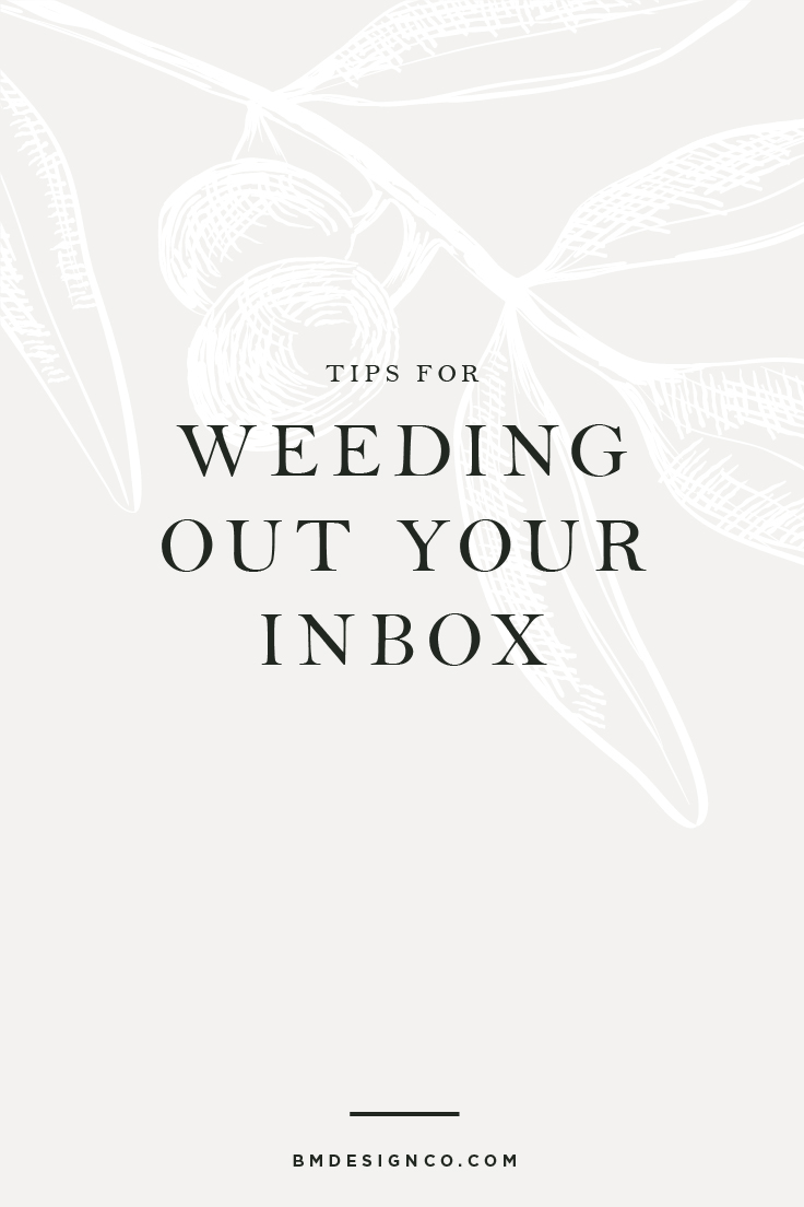 Tips-for-Weeding-Out-Your-Inbox.jpg