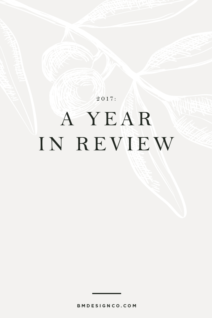 2017-A-Year-In-Review.jpg