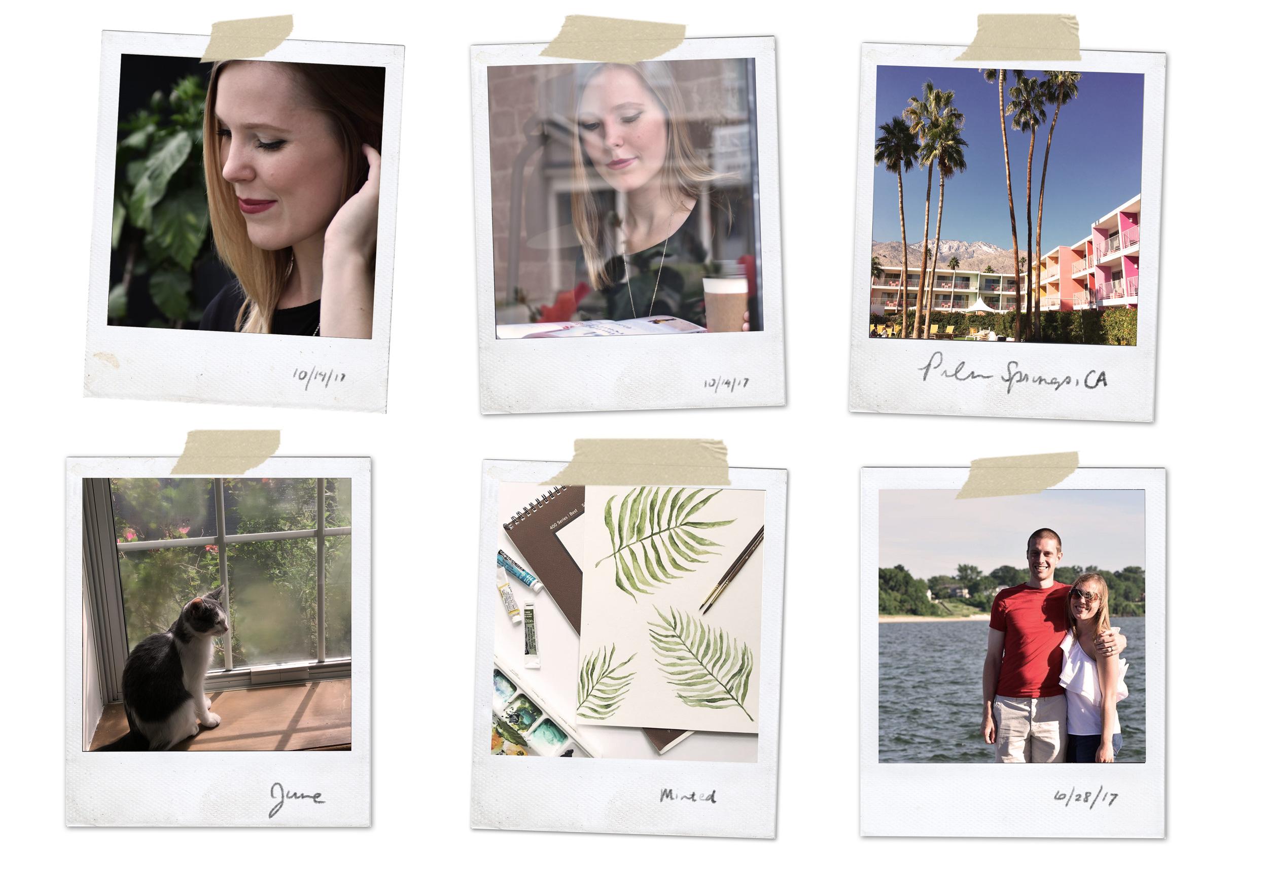 Meet-the-Designer-Polaroids.jpg