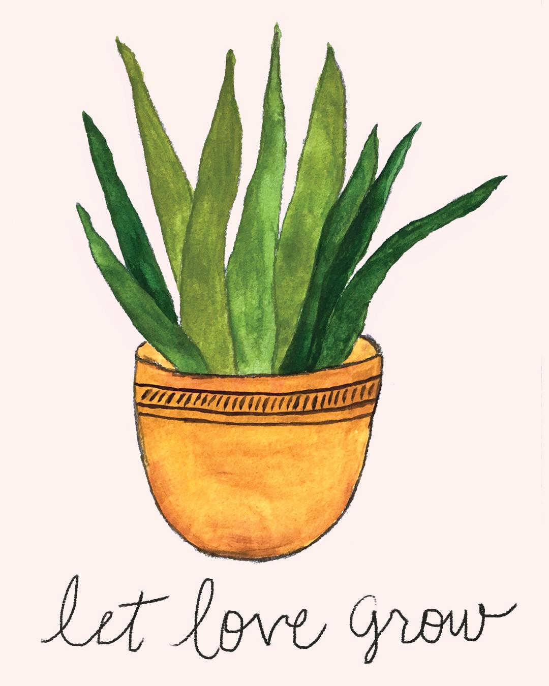 Let-Love-Grow.jpg