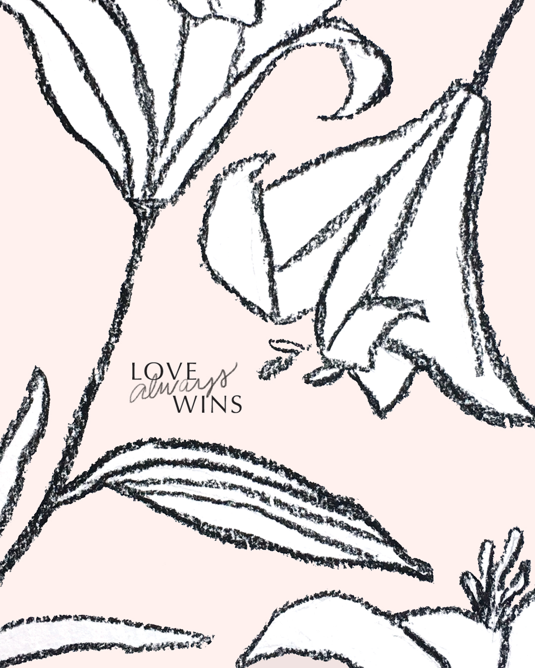 Love-Always-Wins.jpg