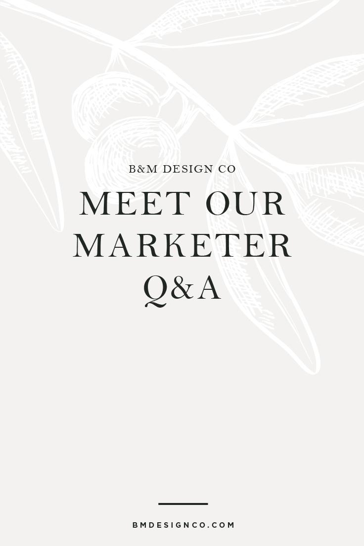 Meet-our-Marketer-Q&A.jpg