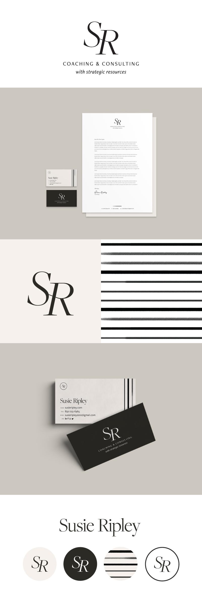 Susie-Ripley-Brand-Identity.jpg