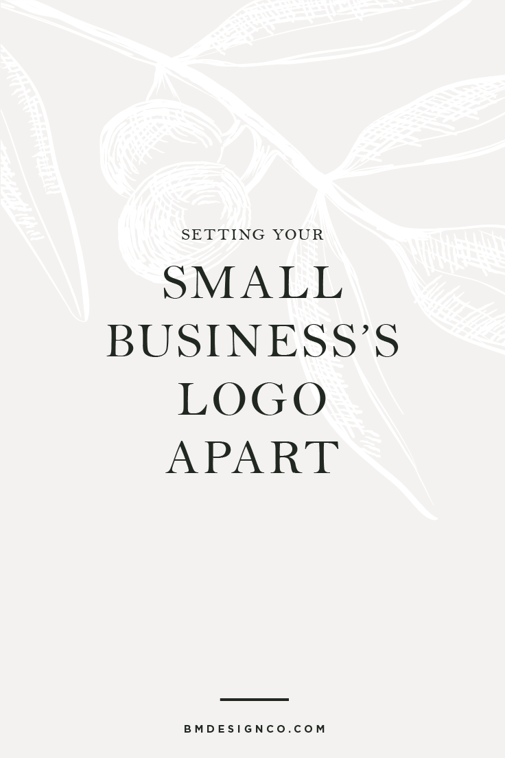 Setting-Your-Small-Business's-Logo-Apart.png