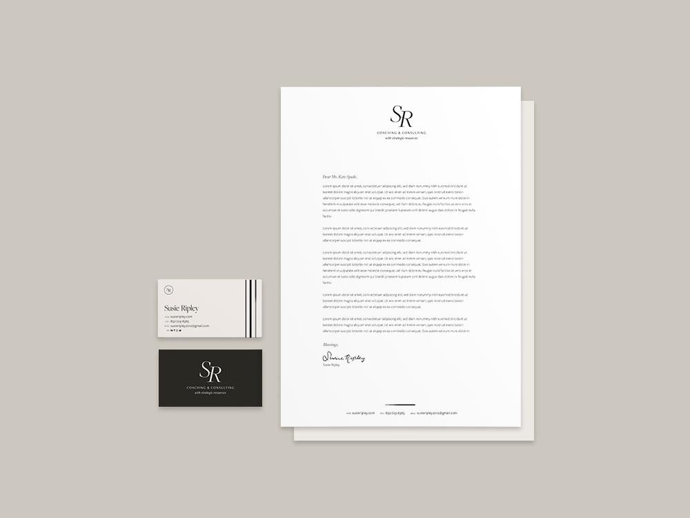 Susie-Ripley-Brand-Identity-Design-Collateral.jpg