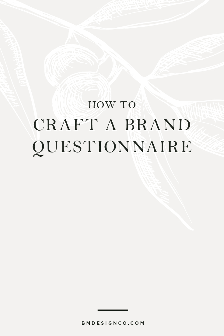 How-to-Craft-a-Brand-Questionnaire.jpg