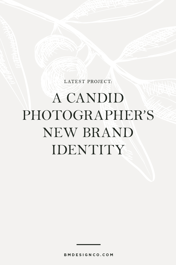 Latest-Project-A-Candid-Photographer's-Brand-Identity.jpg