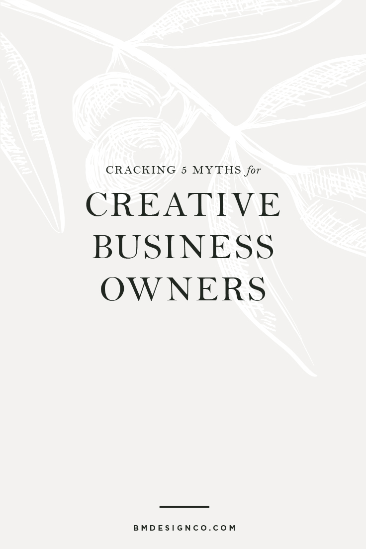 Cracking-5-Myths-for-Creative-Business-Owners.jpg