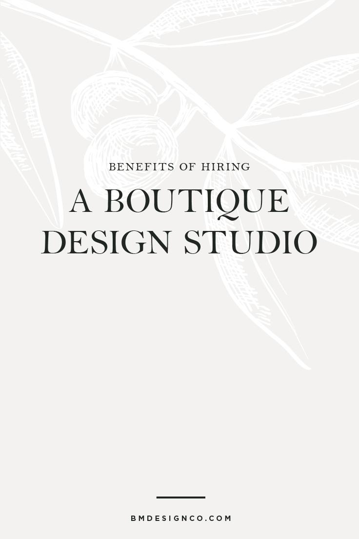 Benefits-of-Hiring-a-Boutique-Design-Studio.jpg