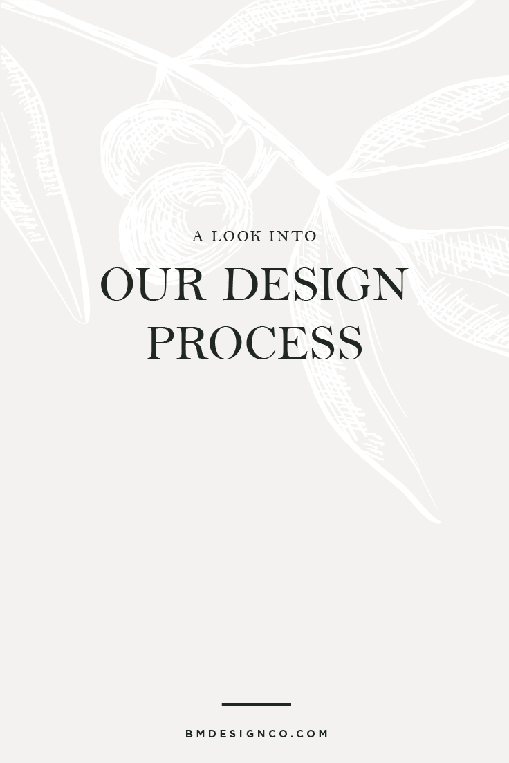 A-Look-Into-Our-Design-Process.jpg
