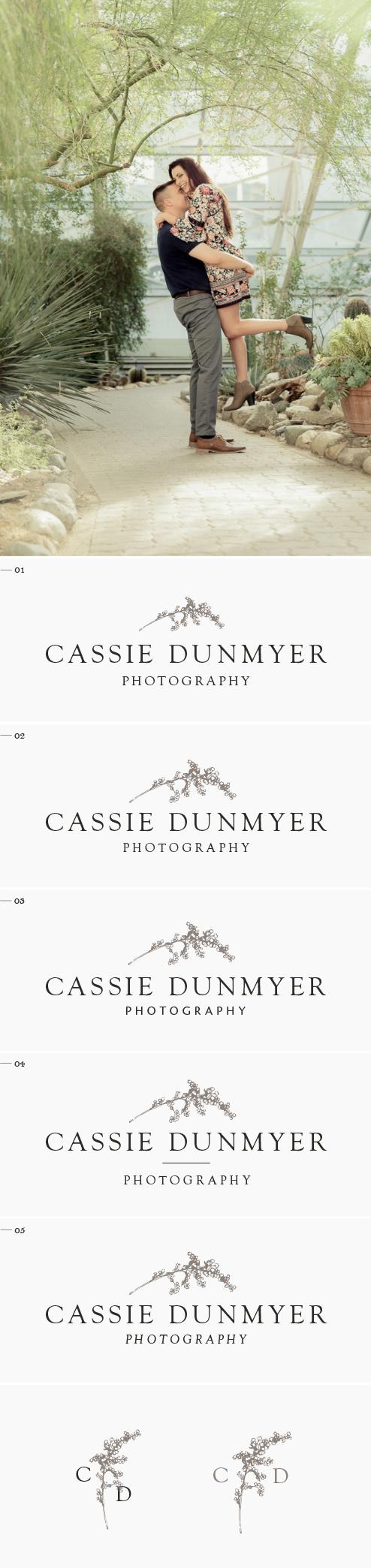 Cassie-Dunmyer-Photography-Logo-Round-Three.jpg