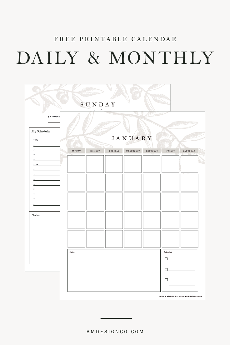 Free-Printable-Daily-and-Monthly-Calendar.png