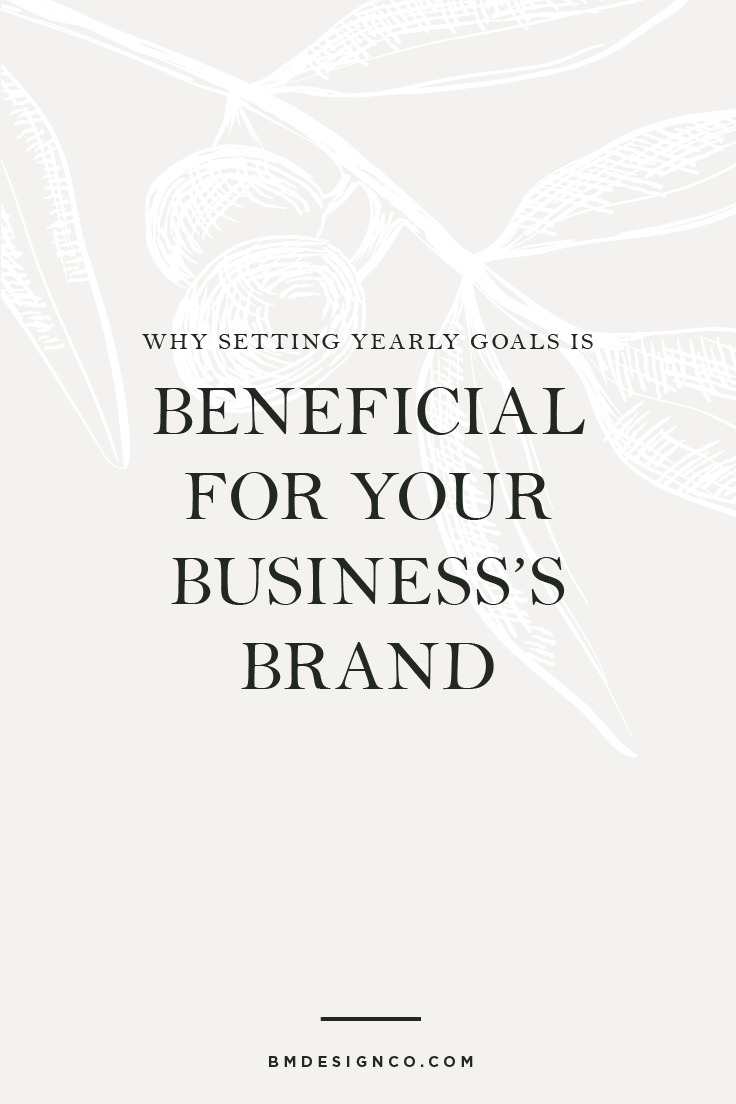 Why-Setting-Yearly-Goals-Is-Beneficial-for-Your-Business's-Brand.png
