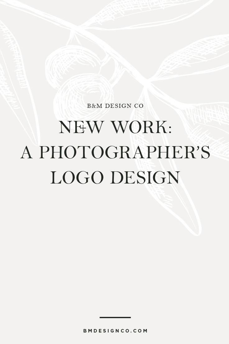 New-Work-A-Photographer's-Logo-Design.jpg