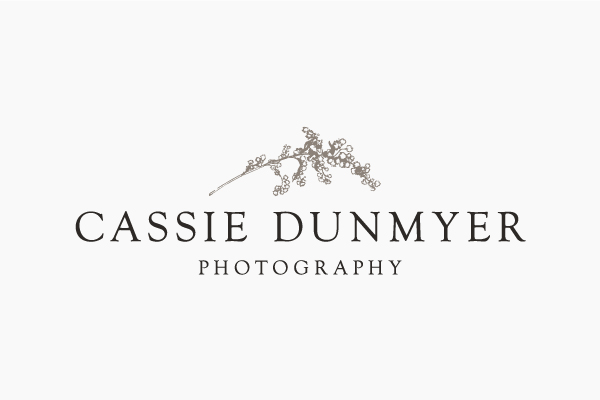 Cassie-Dunmyer-Photography-Logo-Design.jpg