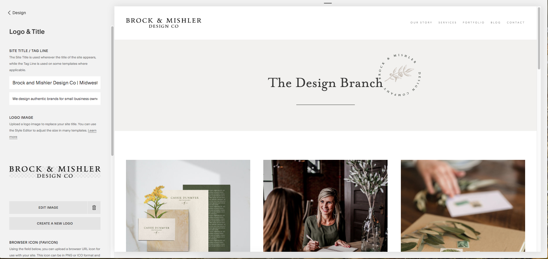 Logo and Title Squarespace Feature.png
