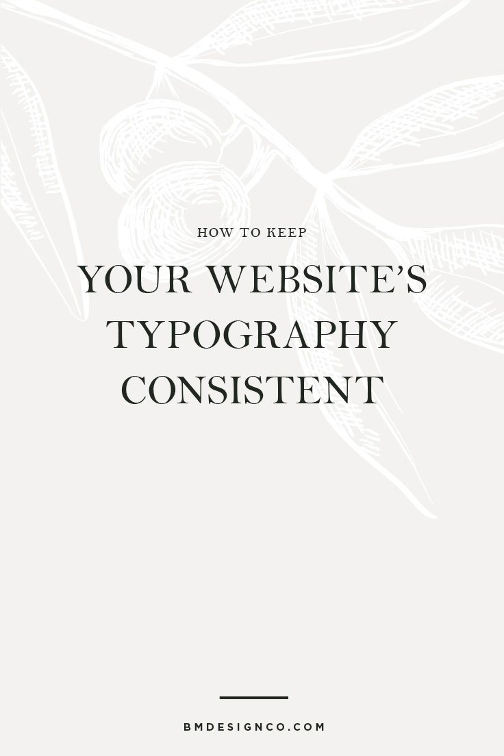 How-to-Keep-Your-Website's-Typography-Consistent.jpg