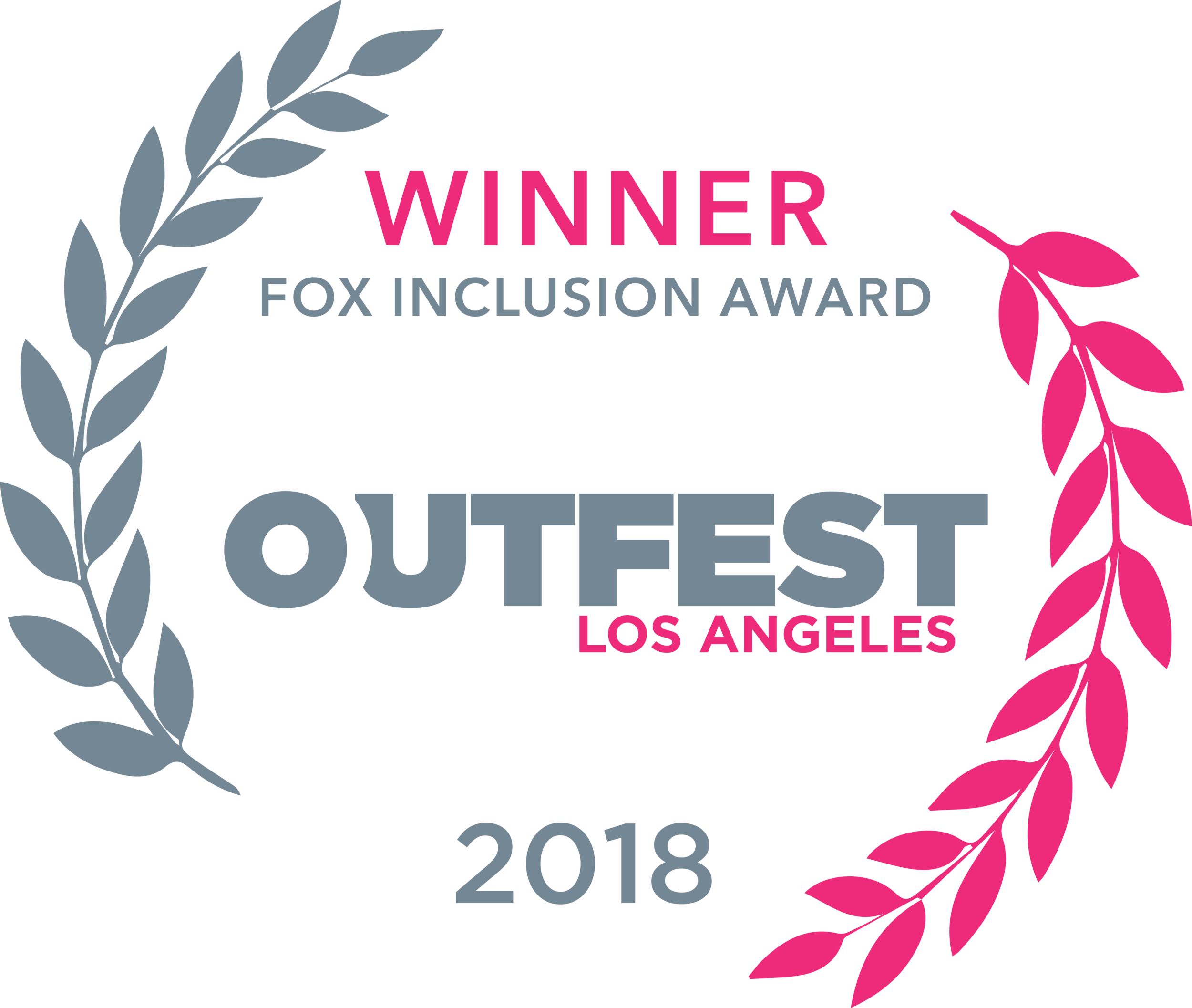 outfest winner.png