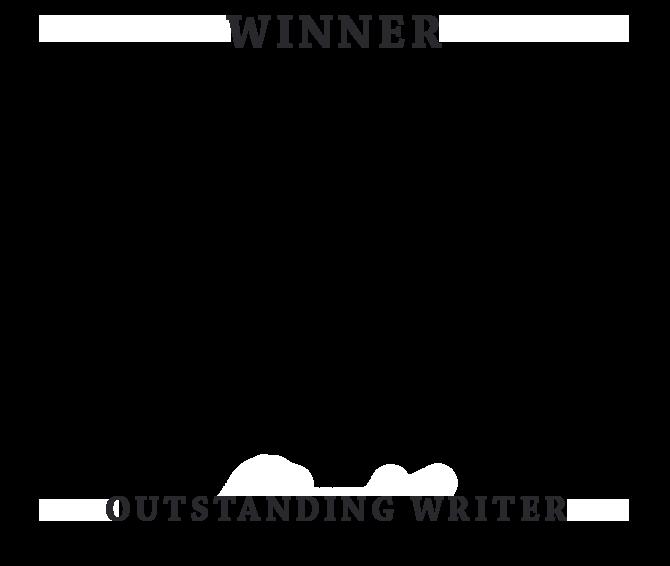 nbc laurel win.png