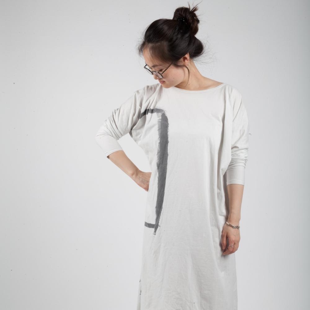 dress_4a.jpg