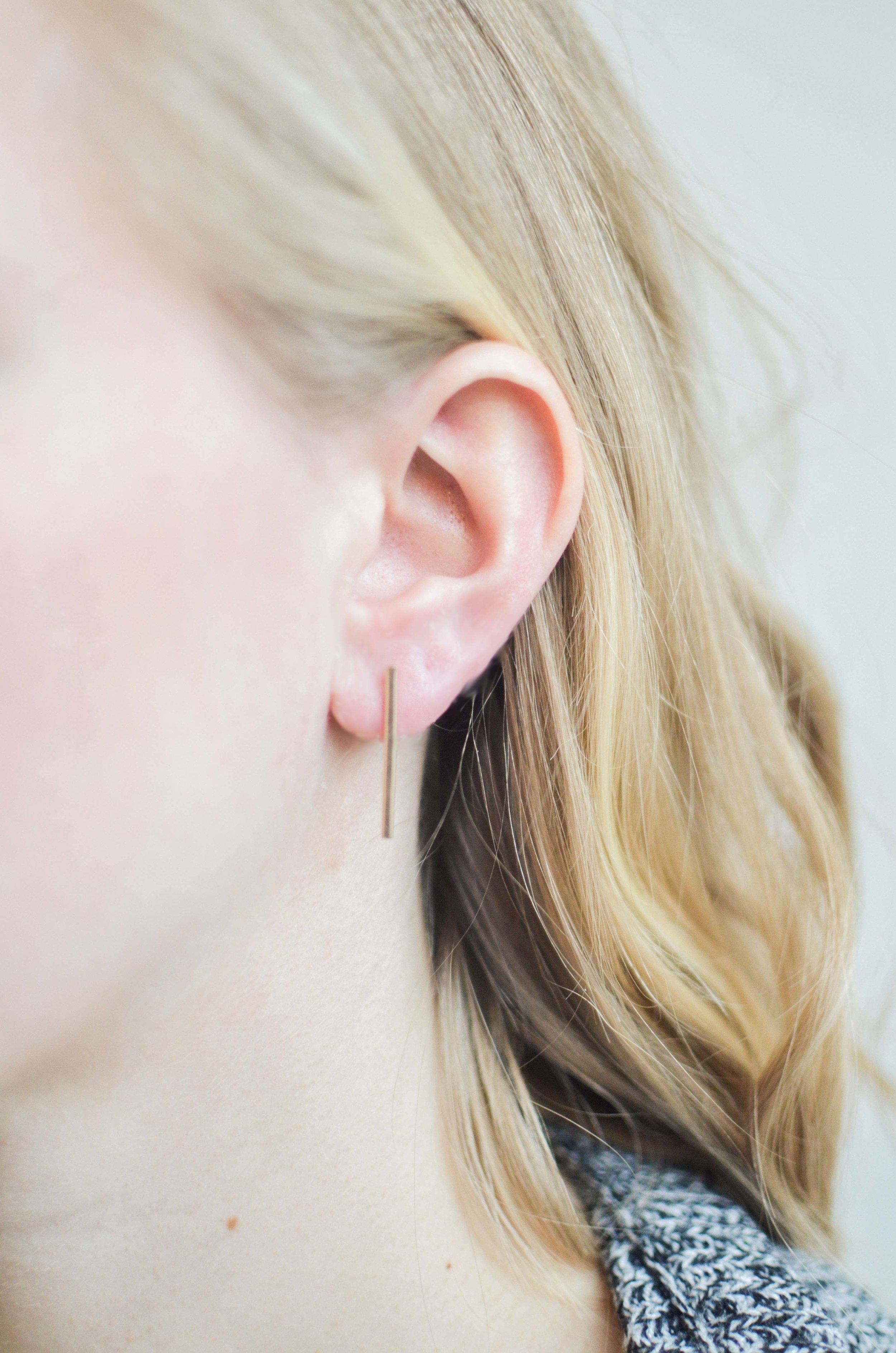 Samantha_Mcintosh_Jewelry-41.jpg