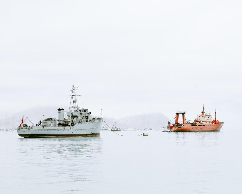 peru+boats.jpg