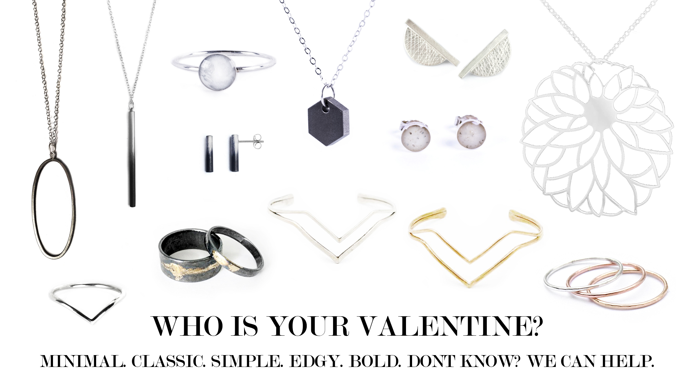 Valentines Ad.jpg