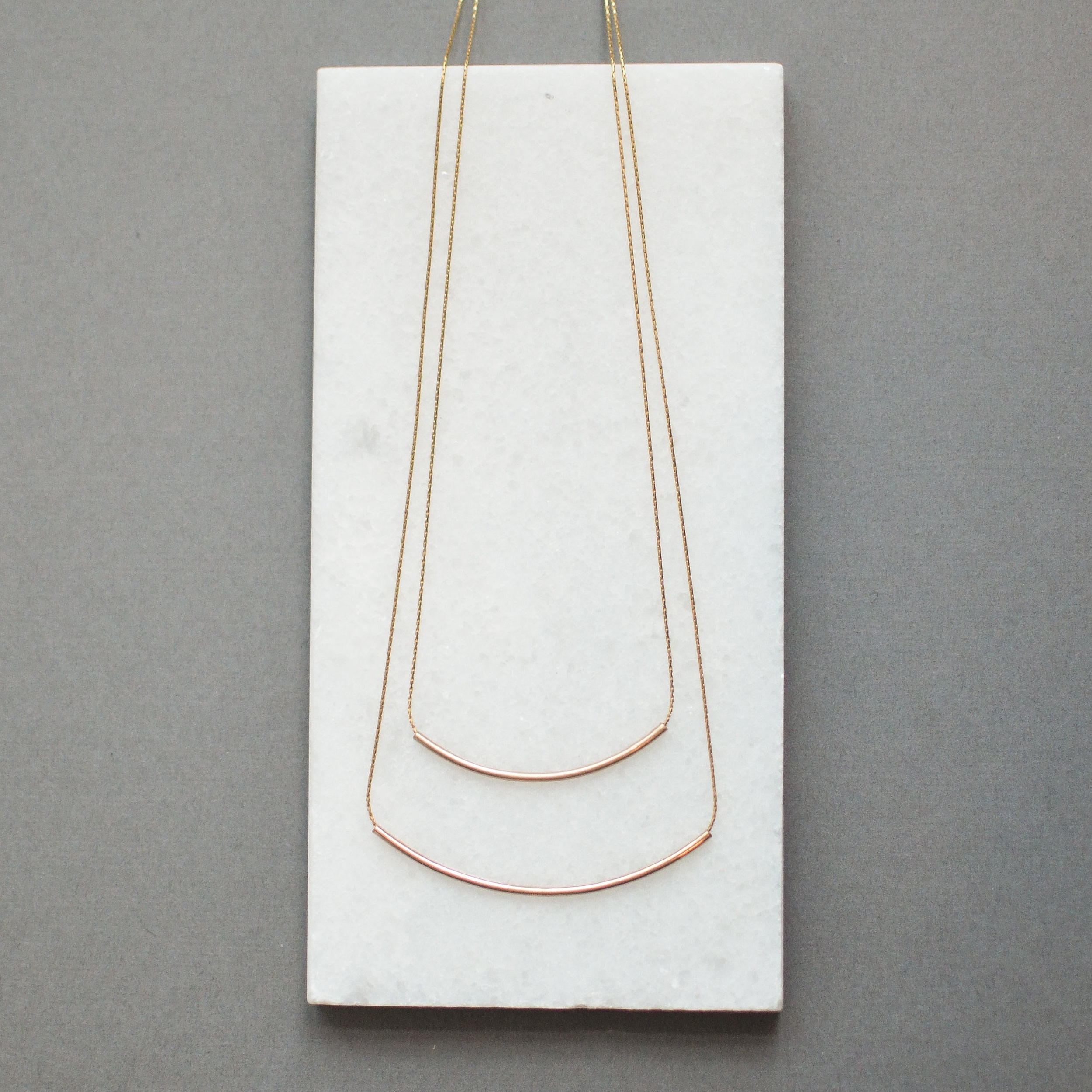 Simple Design | by Samantha McIntosh Jewelry