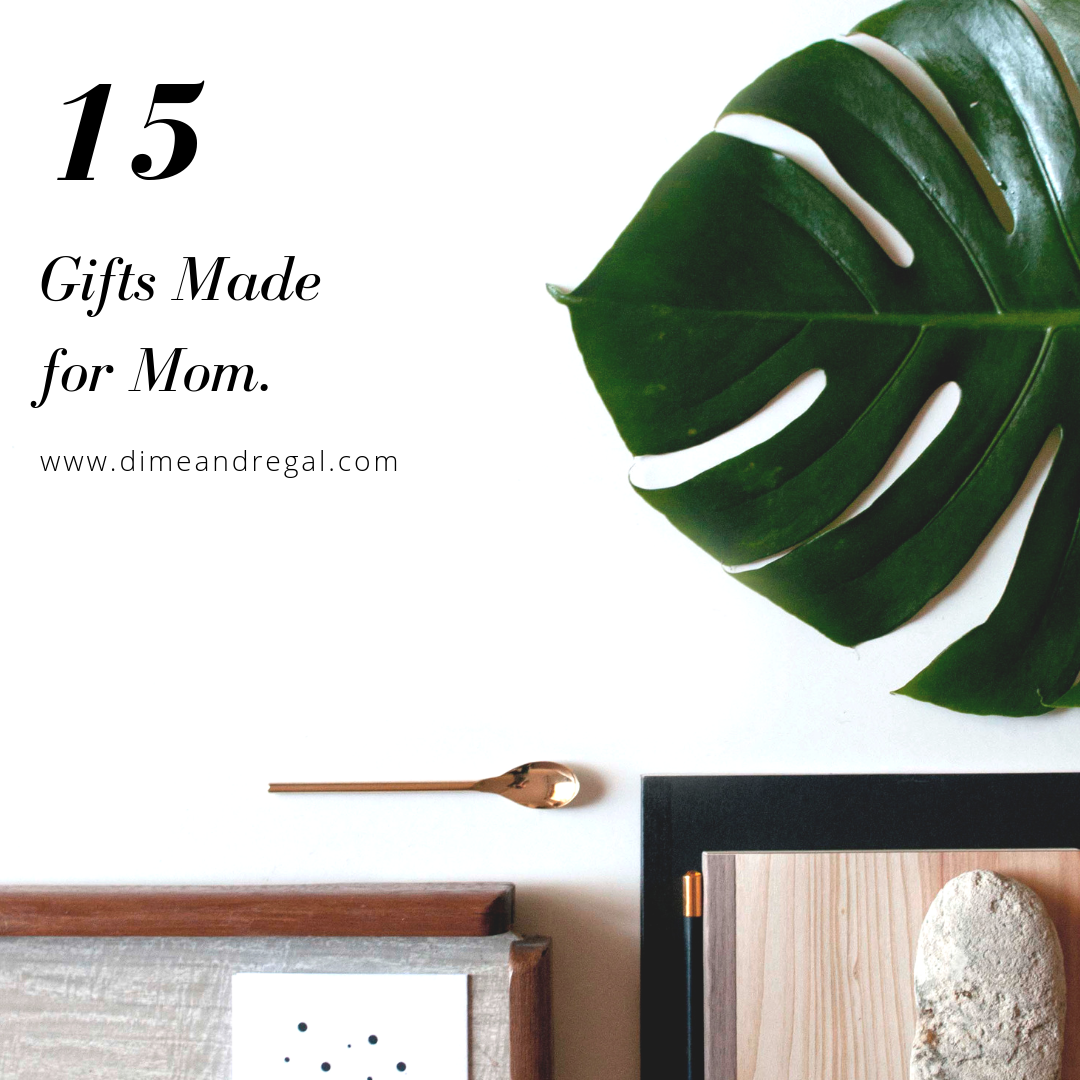 15GiftsForMom.PNG