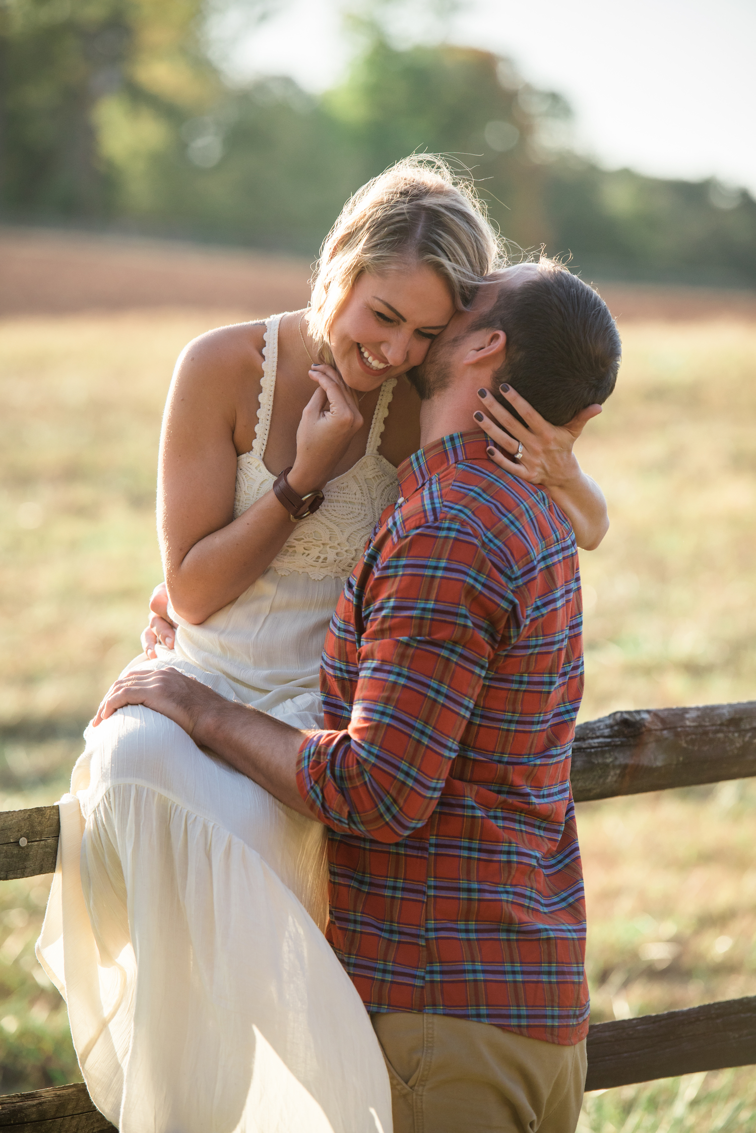 A&M Cunningham Photography Engagement Session-9606.jpg