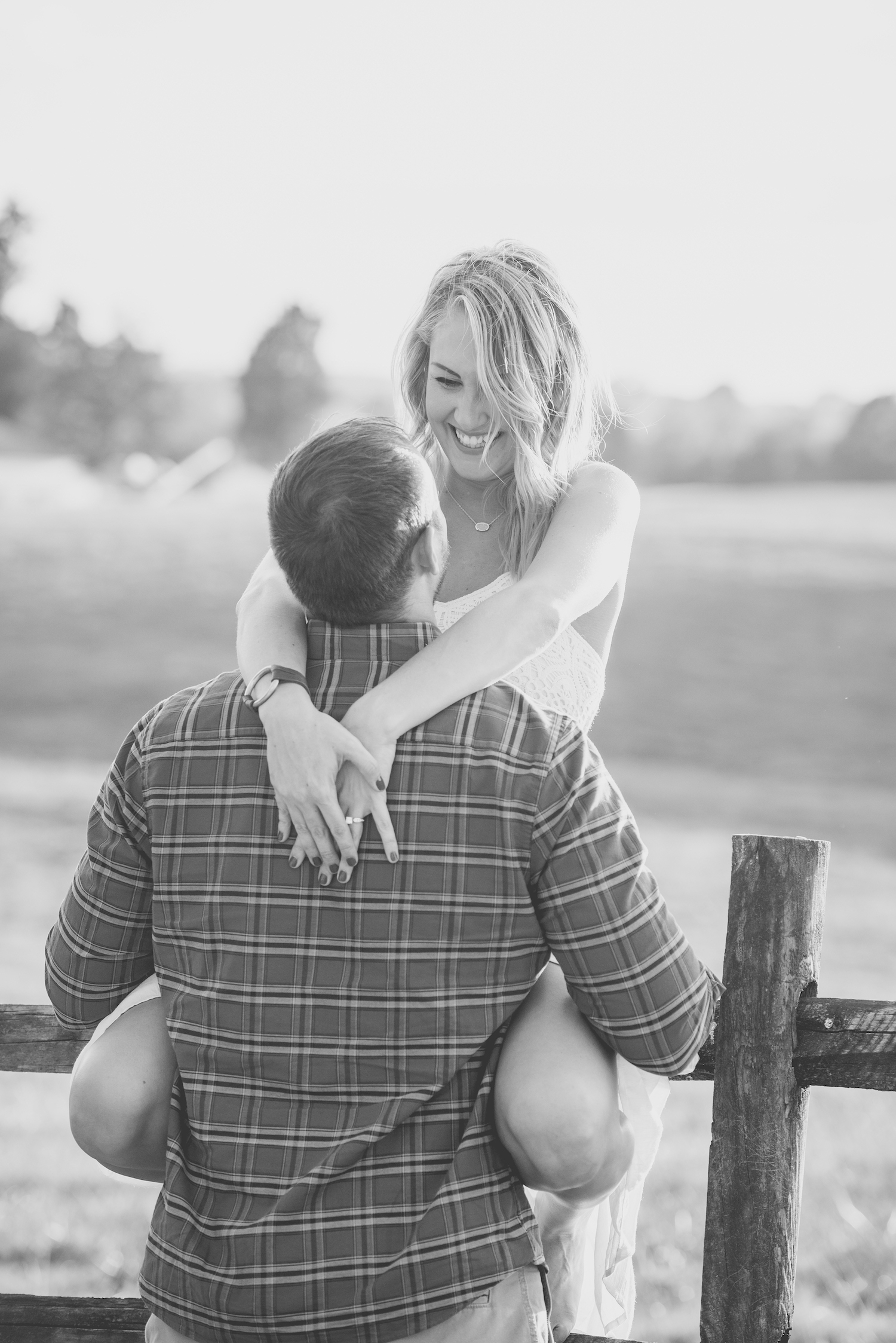 A&M Cunningham Photography Engagement Session-9620.jpg