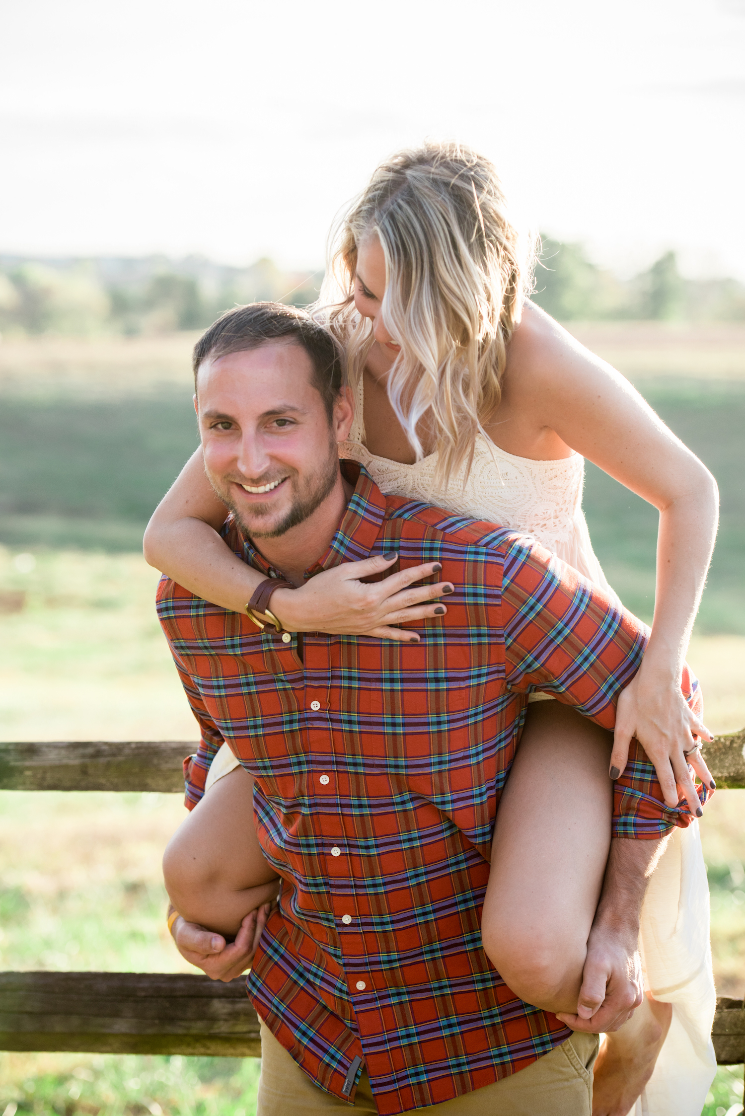 A&M Cunningham Photography Engagement Session-9624.jpg