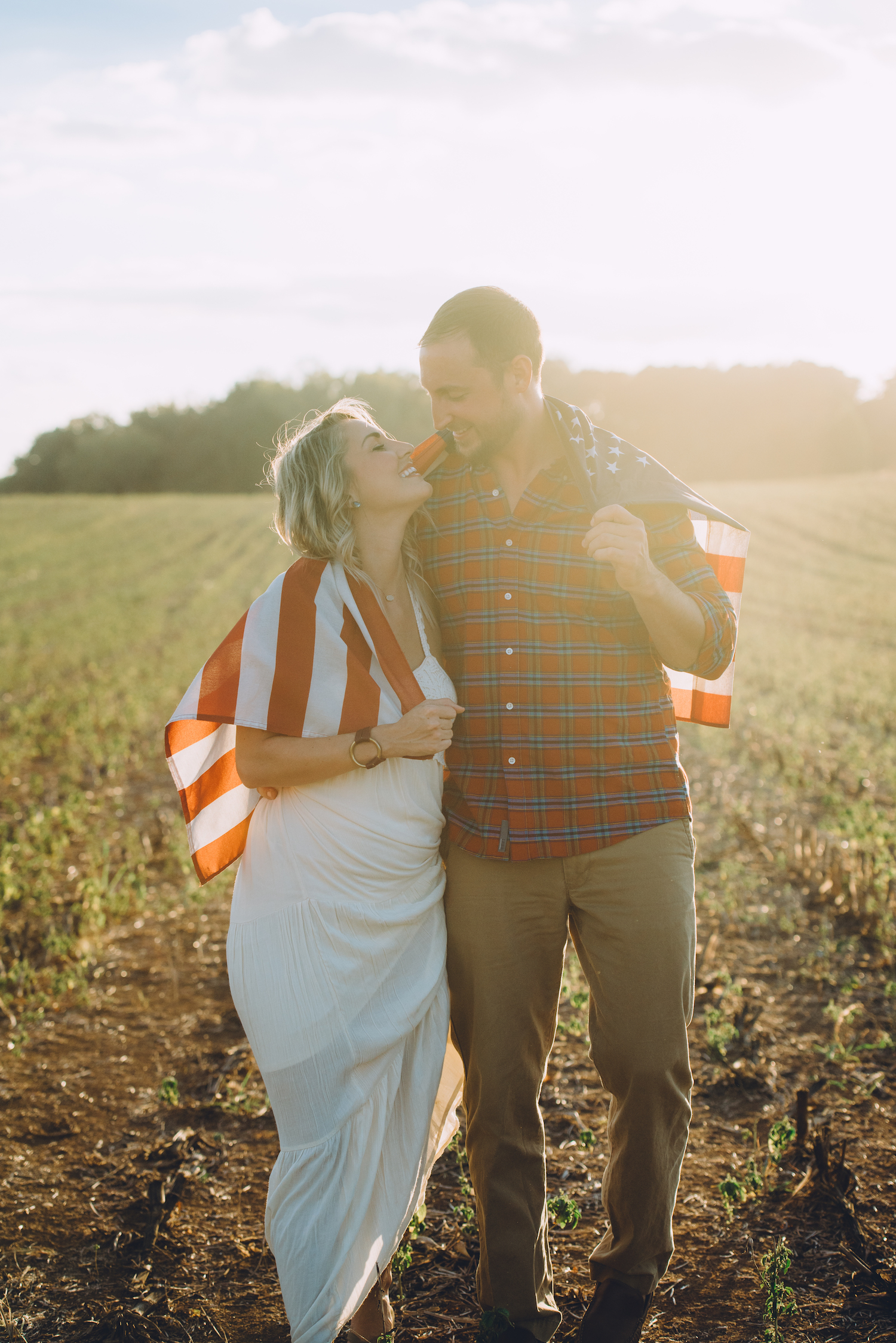 A&M Cunningham Photography Engagement Session-9650.jpg