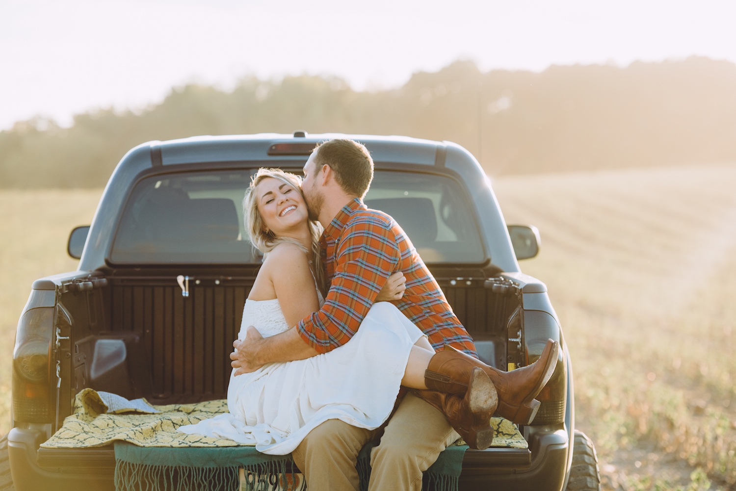 A&M Cunningham Photography Engagement Session-9669.jpg