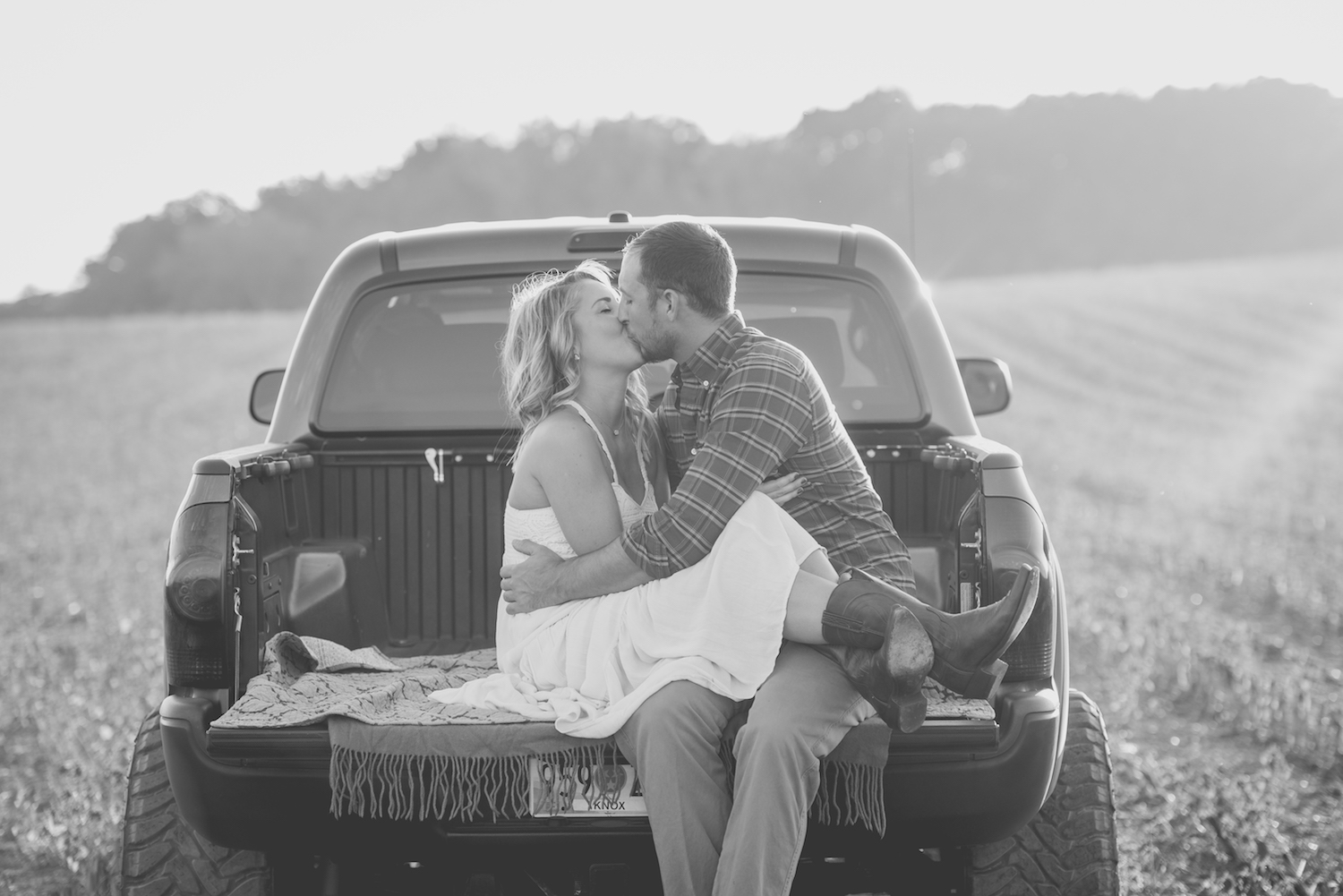 A&M Cunningham Photography Engagement Session-9678.jpg