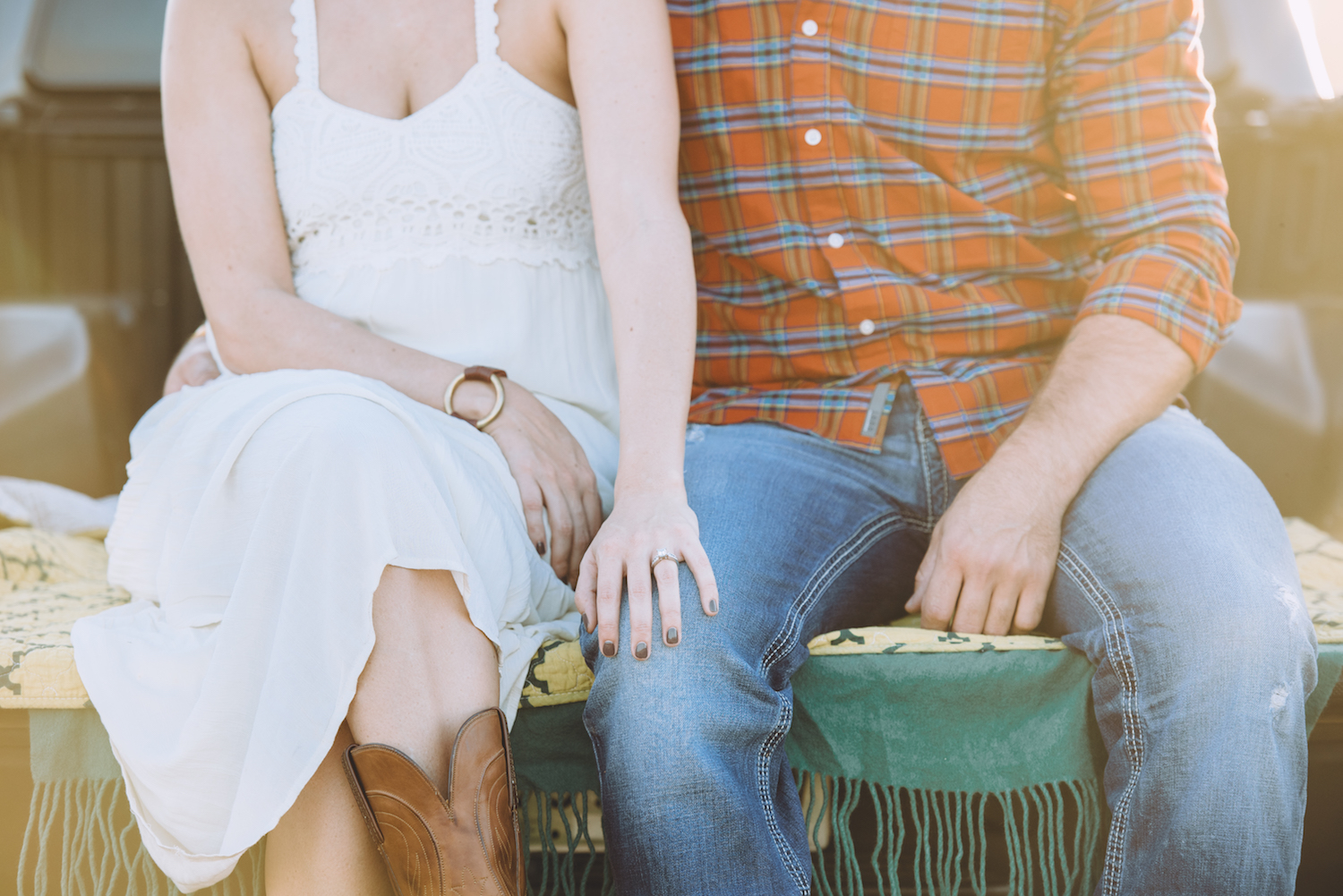 A&M Cunningham Photography Engagement Session-9724.jpg