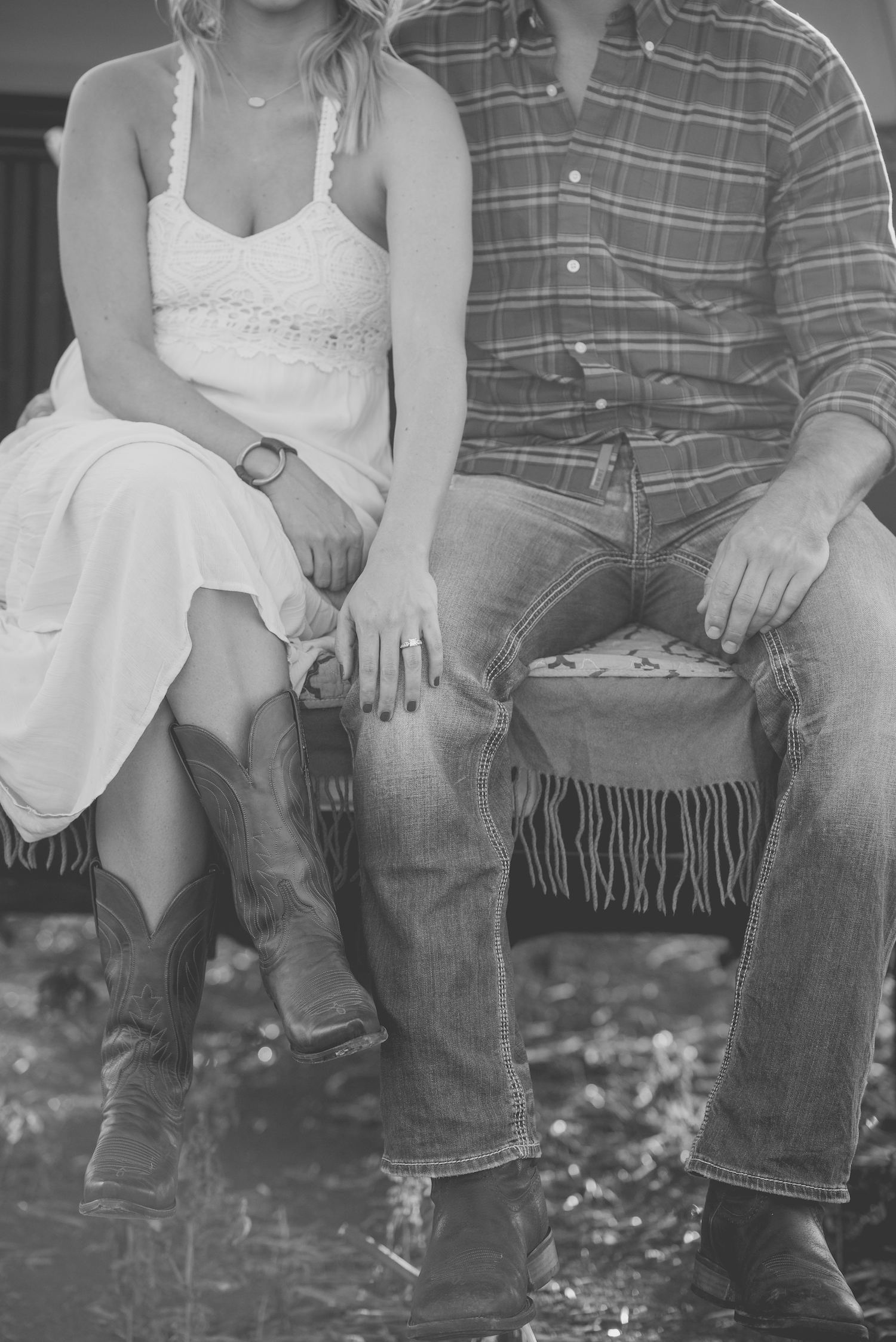A&M Cunningham Photography Engagement Session-9729.jpg