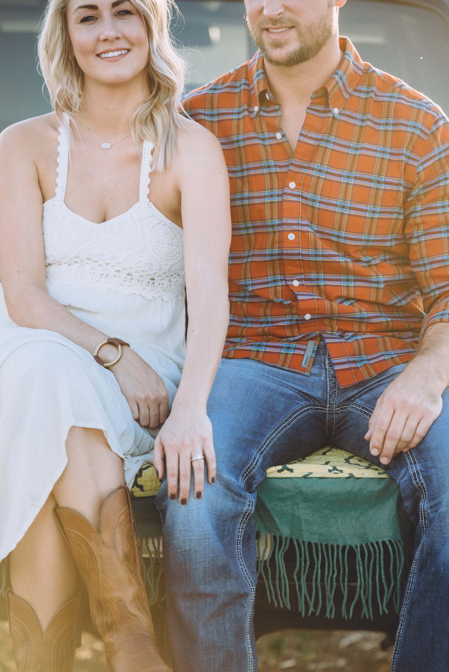 A&M Cunningham Photography Engagement Session-9728.jpg