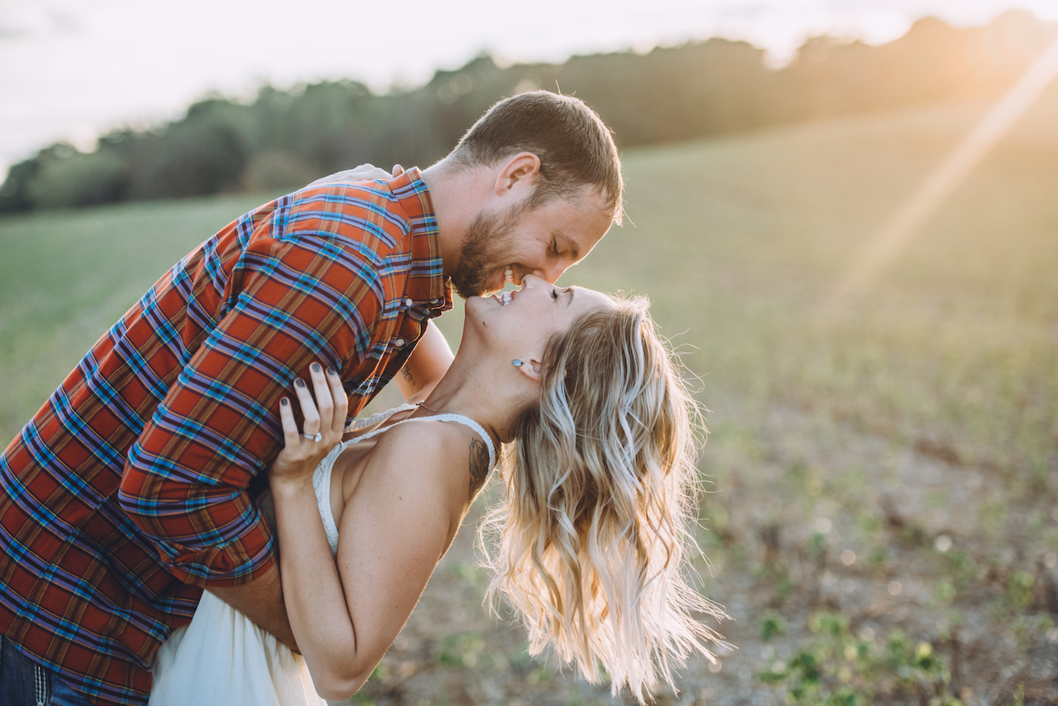 A&M Cunningham Photography Engagement Session-9757.jpg