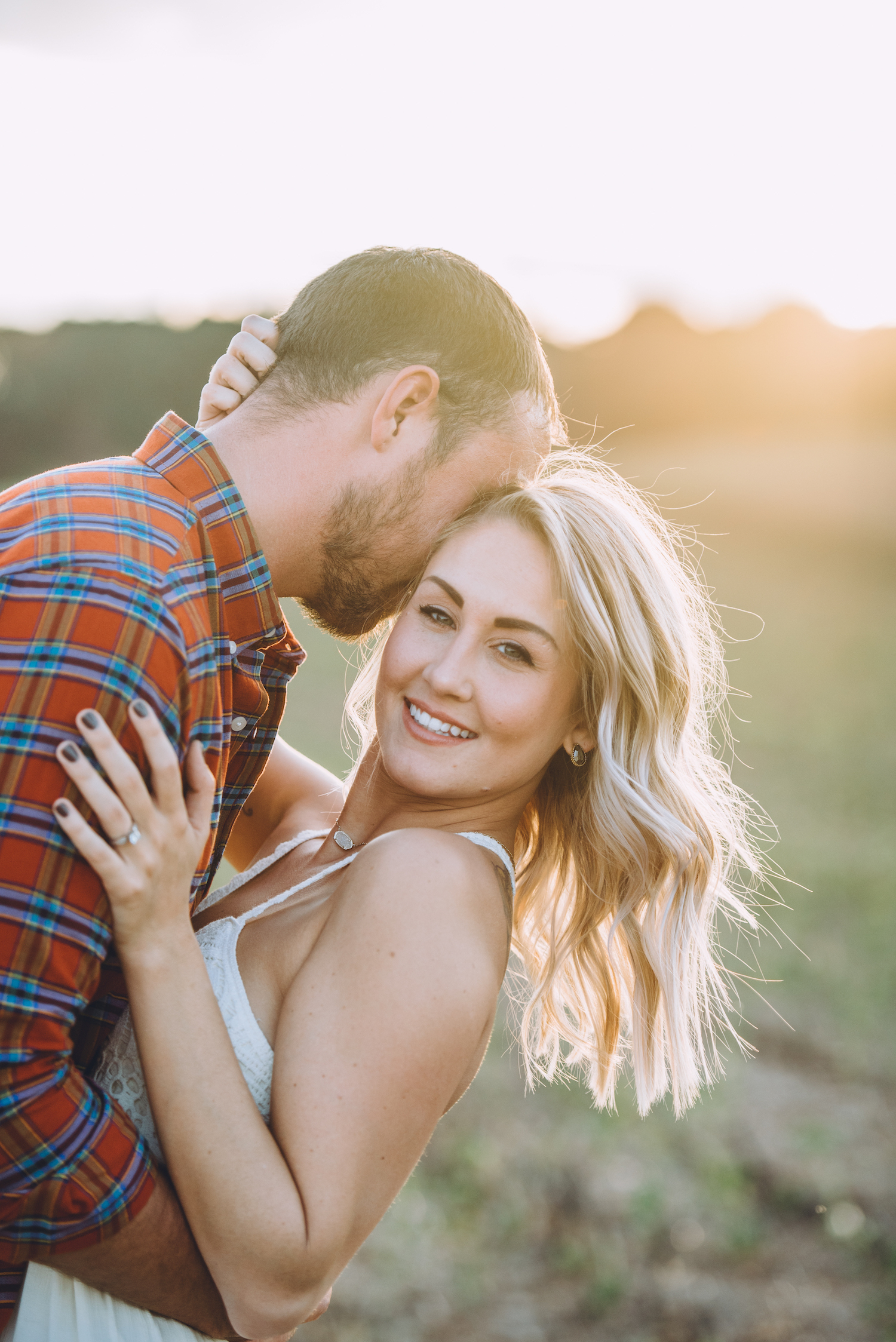 A&M Cunningham Photography Engagement Session-9767.jpg