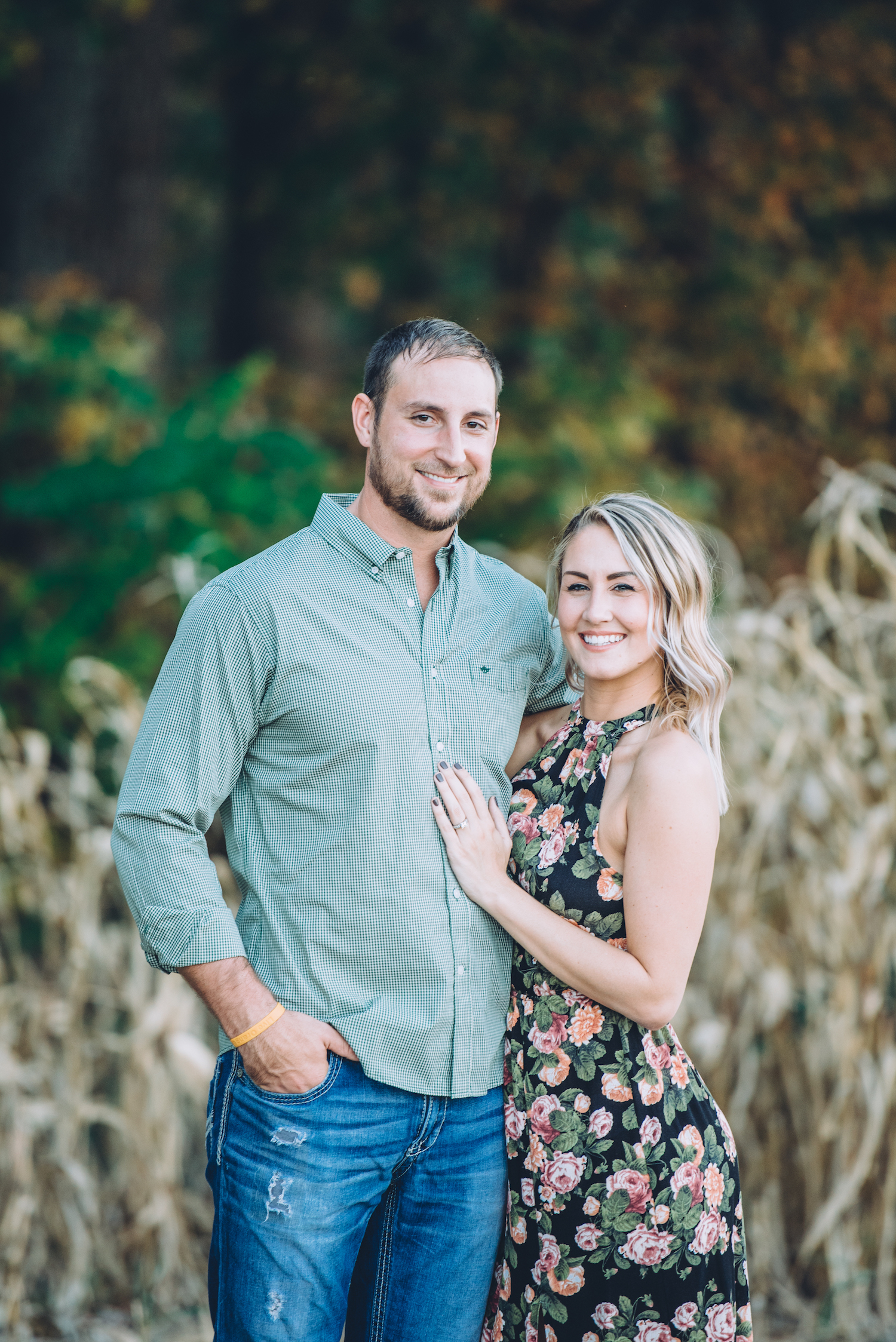 A&M Cunningham Photography Engagement Session-9857.jpg