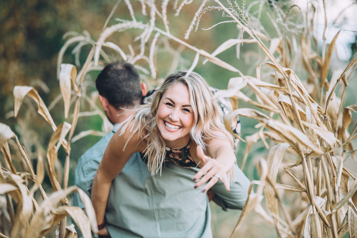 A&M Cunningham Photography Engagement Session-9896.jpg
