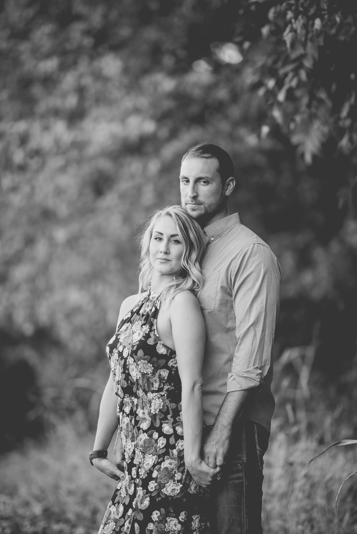 A&M Cunningham Photography Engagement Session-9935.jpg