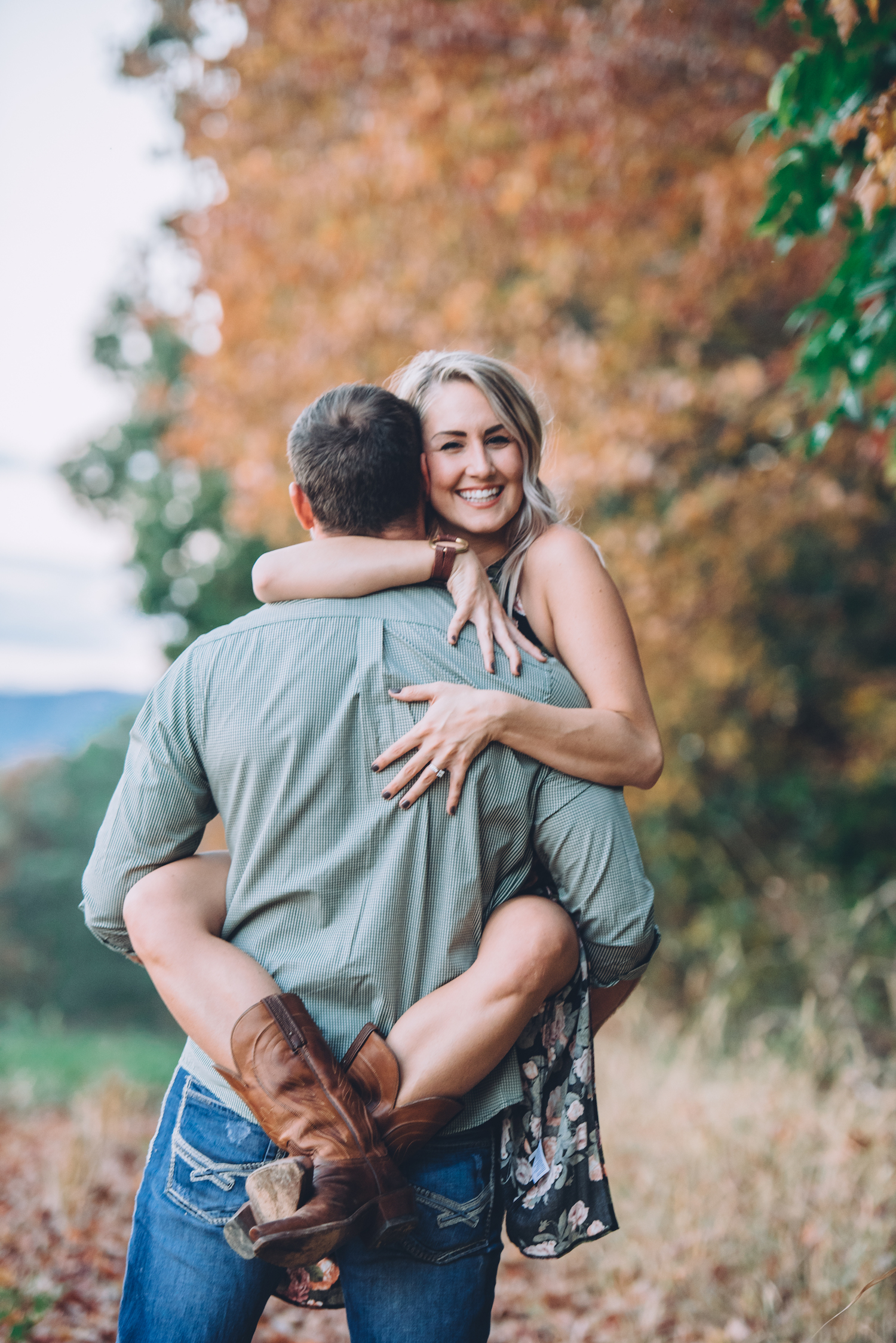 A&M Cunningham Photography Engagement Session-9946.jpg