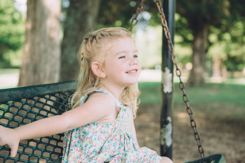 A&M Cunningham Photography-4067.jpg