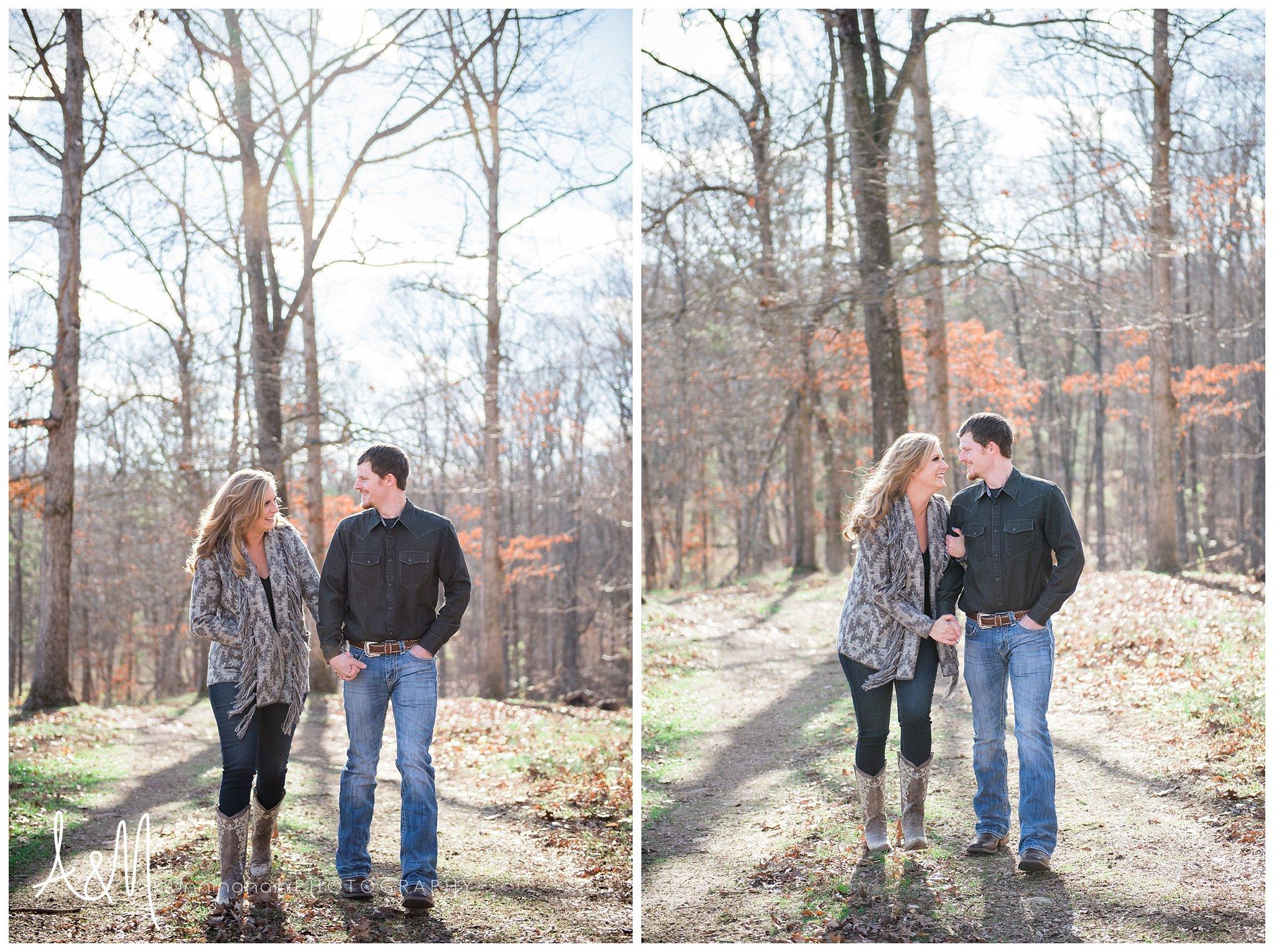 A&M Cunningham Photography Heartland Meadows -6630.jpg